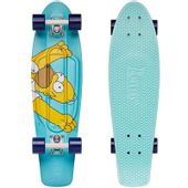 Skate-Cruiser-Penny-Simpsons-Homer-27-001.jpg