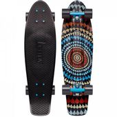 Skate-Cruiser-Penny-Graphic-Ripple-27-001.jpg