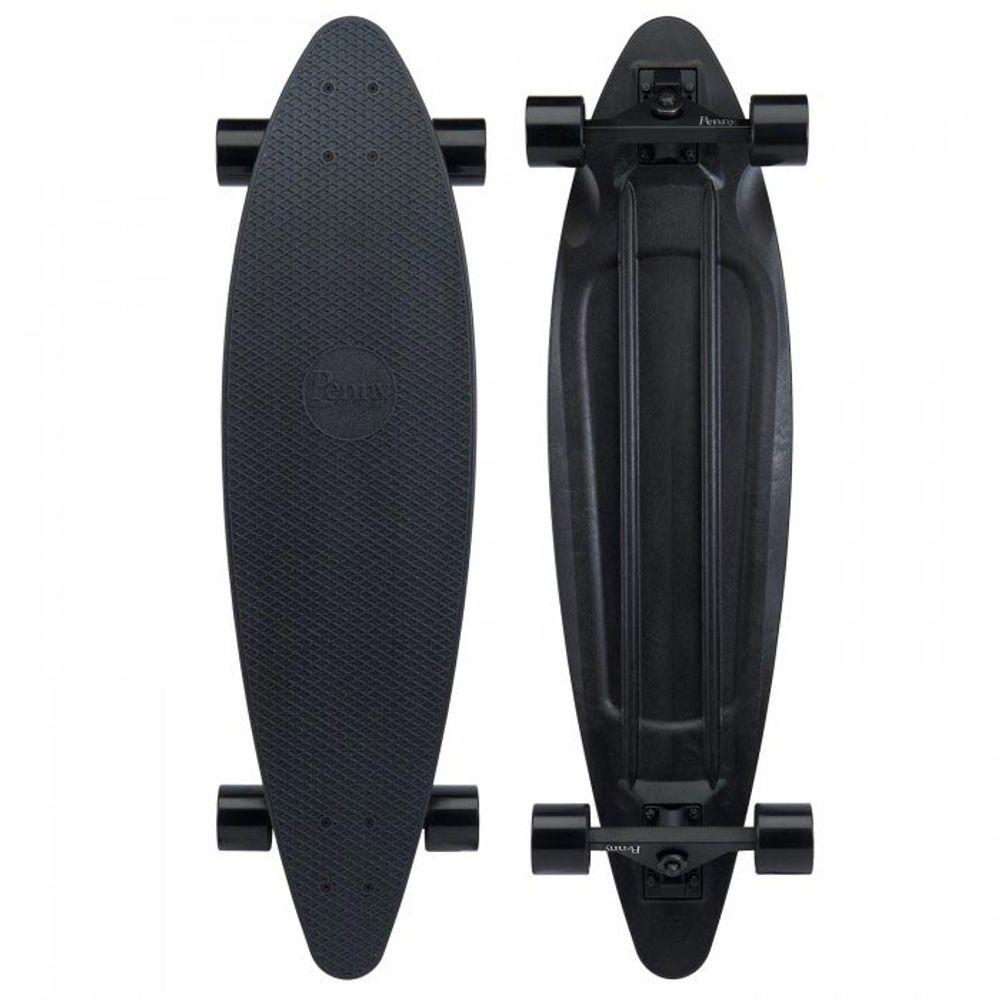 Skate-Cruiser-Penny-Classic-Blackout-36-001.jpg
