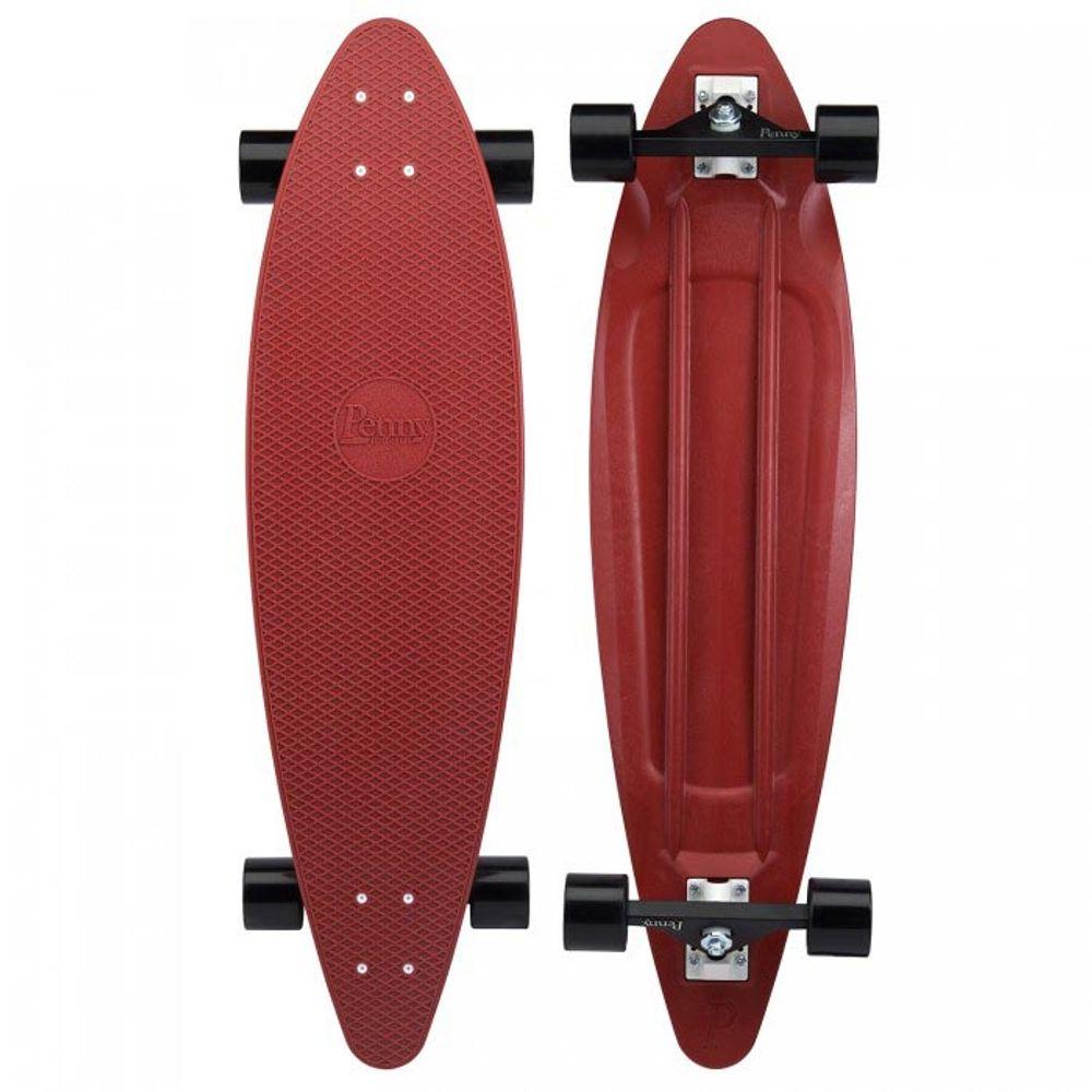 Skate-Cruiser-Penny-Classic-Burgundy-36-001.jpg