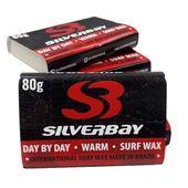 Parafina-Silverbay-Day-By-Day-Warm-001.jpg