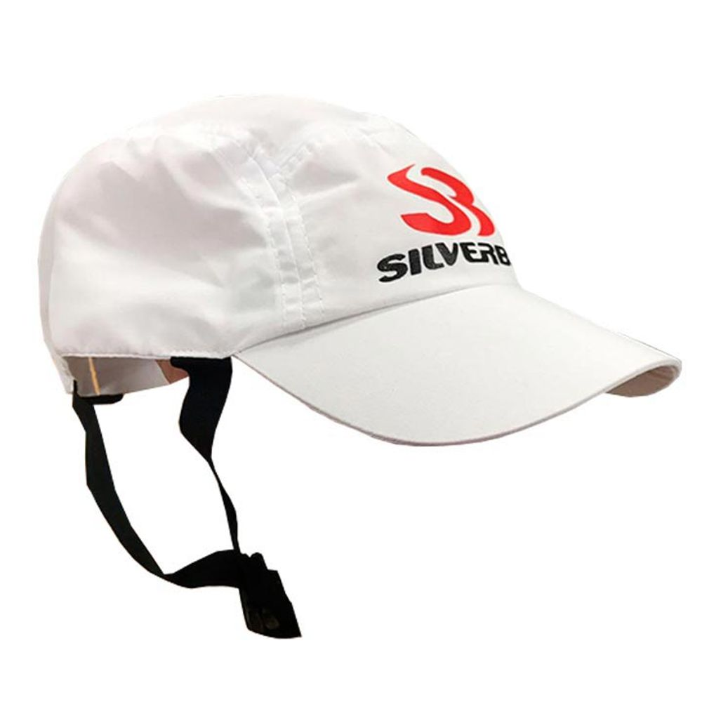 Bone-Silverbay-Surfcap-Branco-001.jpg