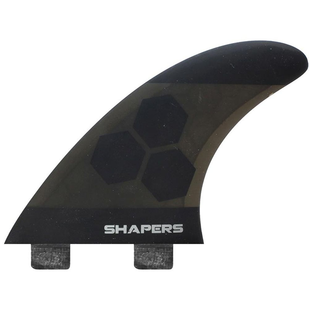 Quilha-Shapers-Fins-Core-Lite-AM-Medium-DT-001.jpg