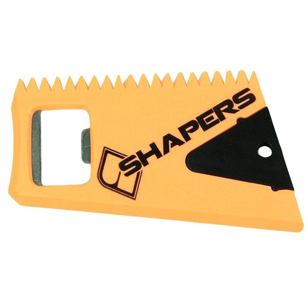 Raspador-Shapers-Fins-com-chave-de-quilha-Laranja-001.jpg