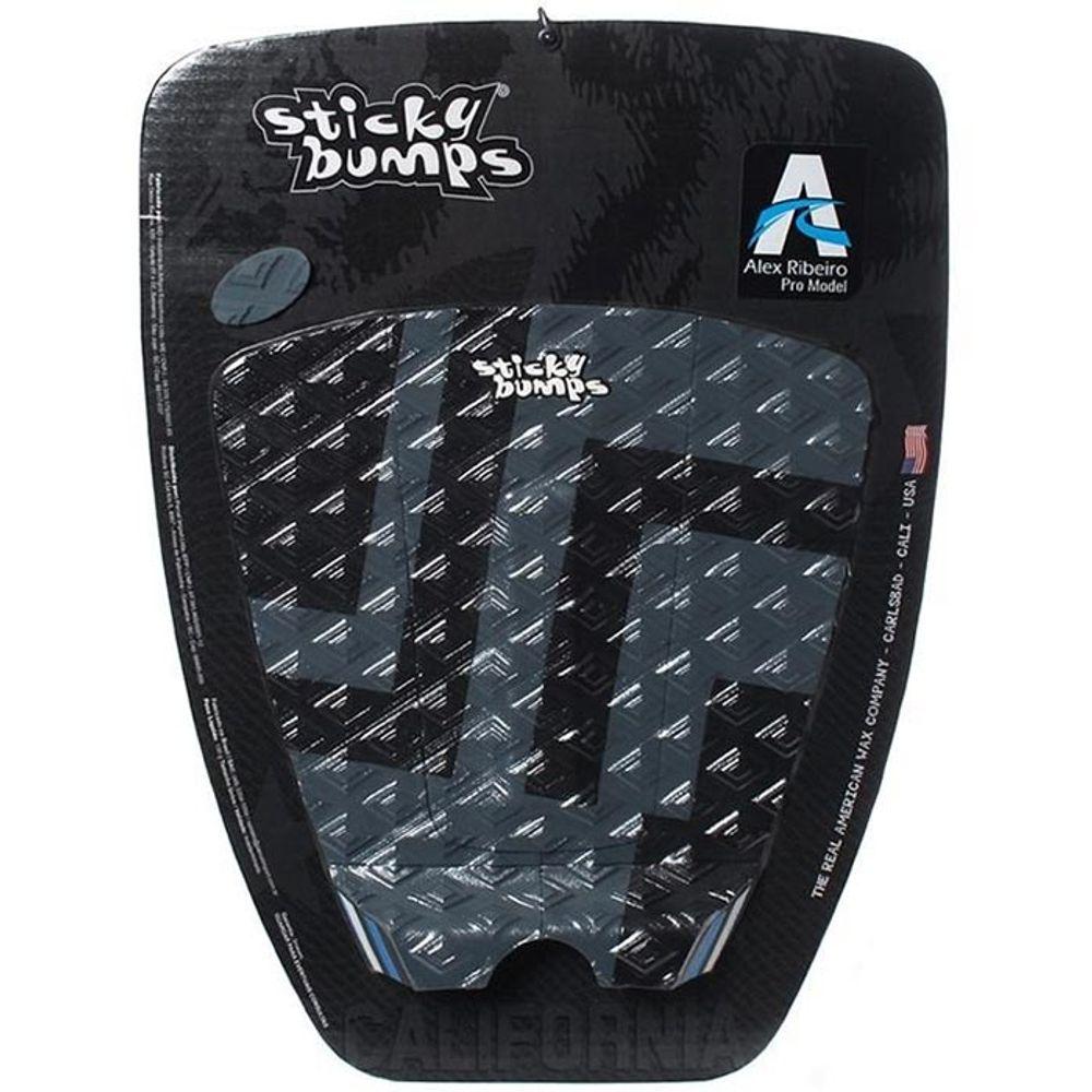 Deck-Sticky-Bumps-Alex-Ribeiro-Preto-Cinza-001.jpg
