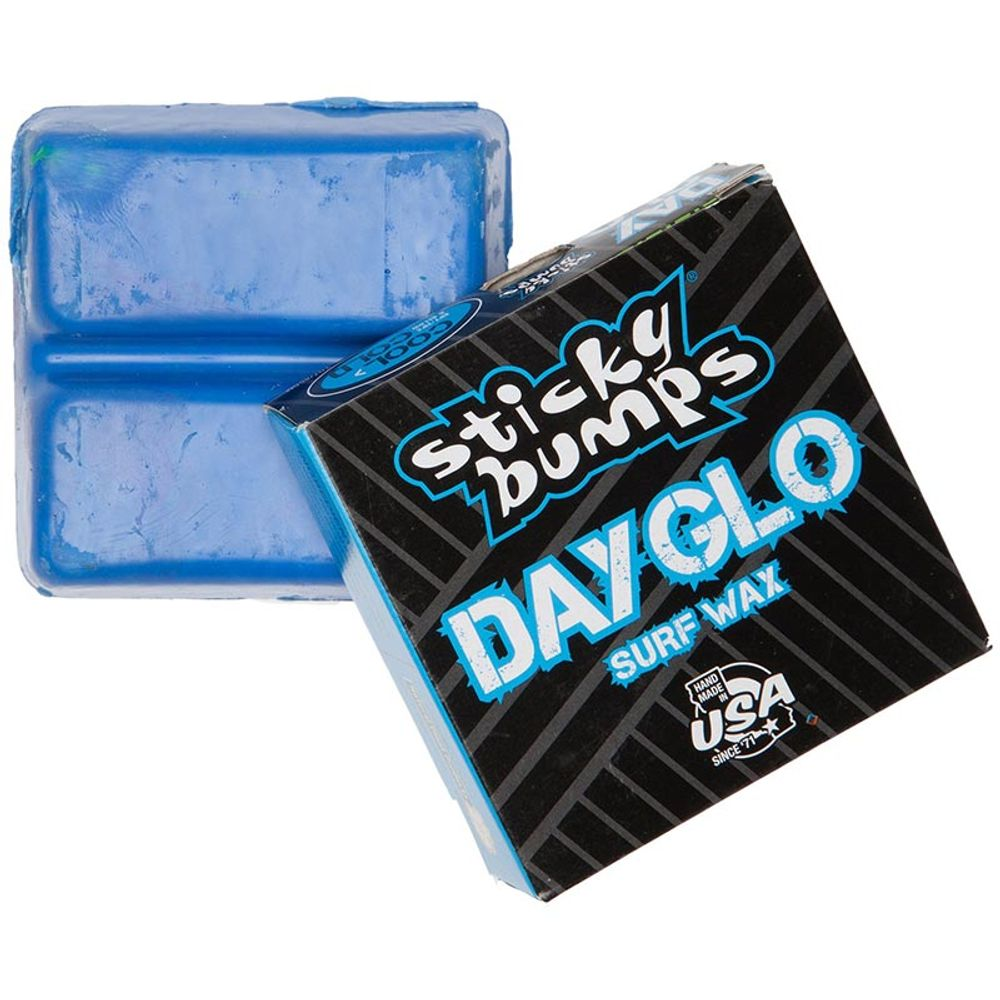 Parafina-Sticky-Bumps-Day-Glo-Cool-Cold-Azul-001.jpg