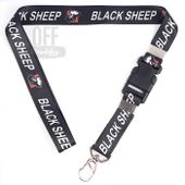 Chaveiro-Black-Sheep-Flag-001.jpg