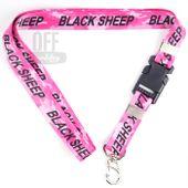 Chaveiro-Black-Sheep-Pink-Camo-001.jpg