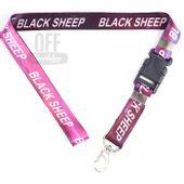 Chaveiro-Black-Sheep-Purple-Space-001.jpg