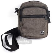Shoulder-Bag-Black-Sheep-Verde-001.jpg