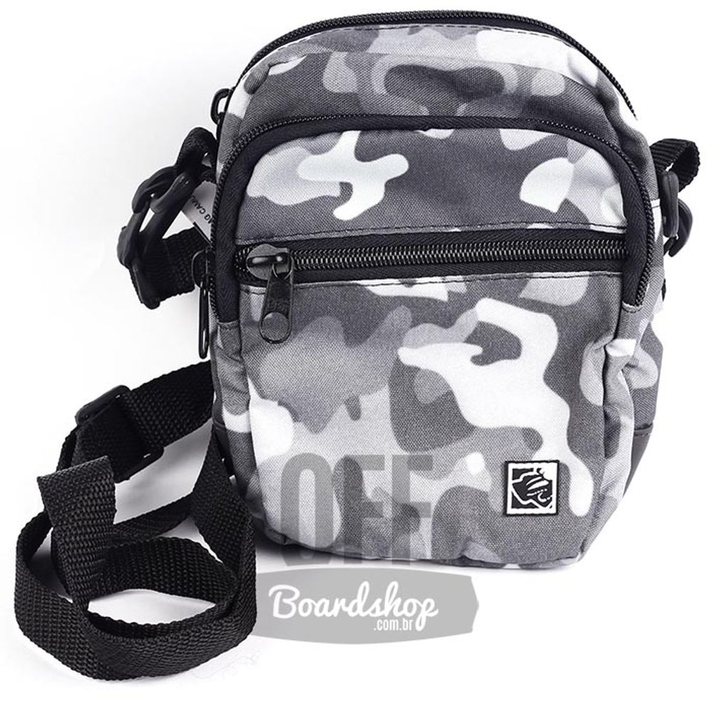 Shoulder-Bag-Black-Sheep-Camuflada-001.jpg