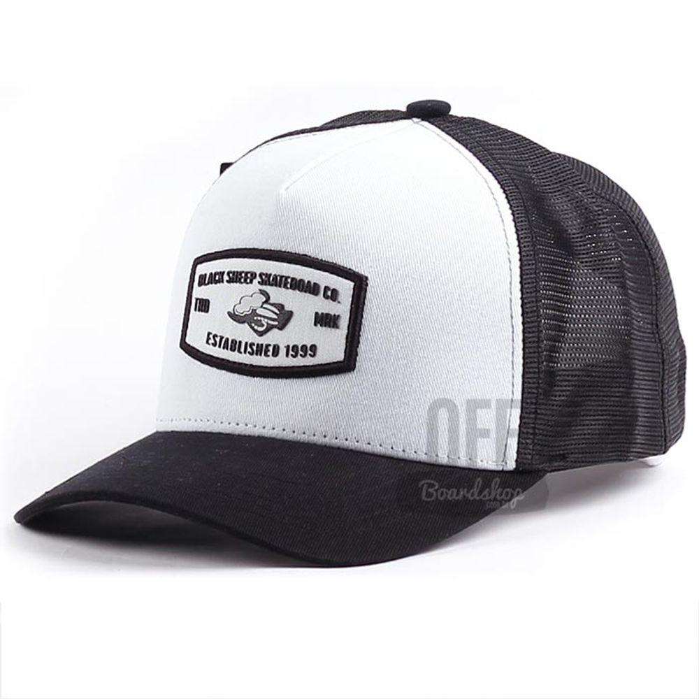 Bone-Black-Sheep-Slide-Trucker-Branco-001.jpg