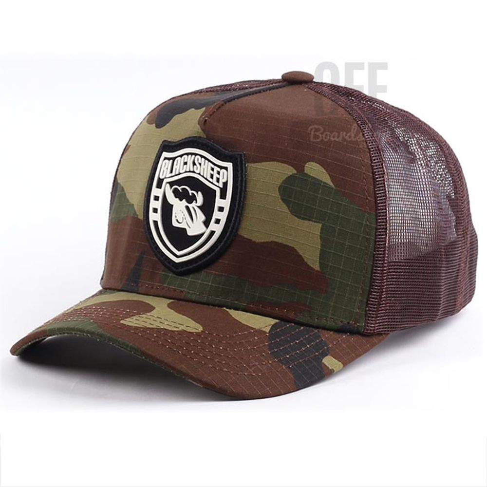 Bone-Black-Sheep-Shield-Trucker-Camuflado-001.jpg