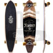 Longboard-Kryptonics-Classic-Swirled-37-001.jpg