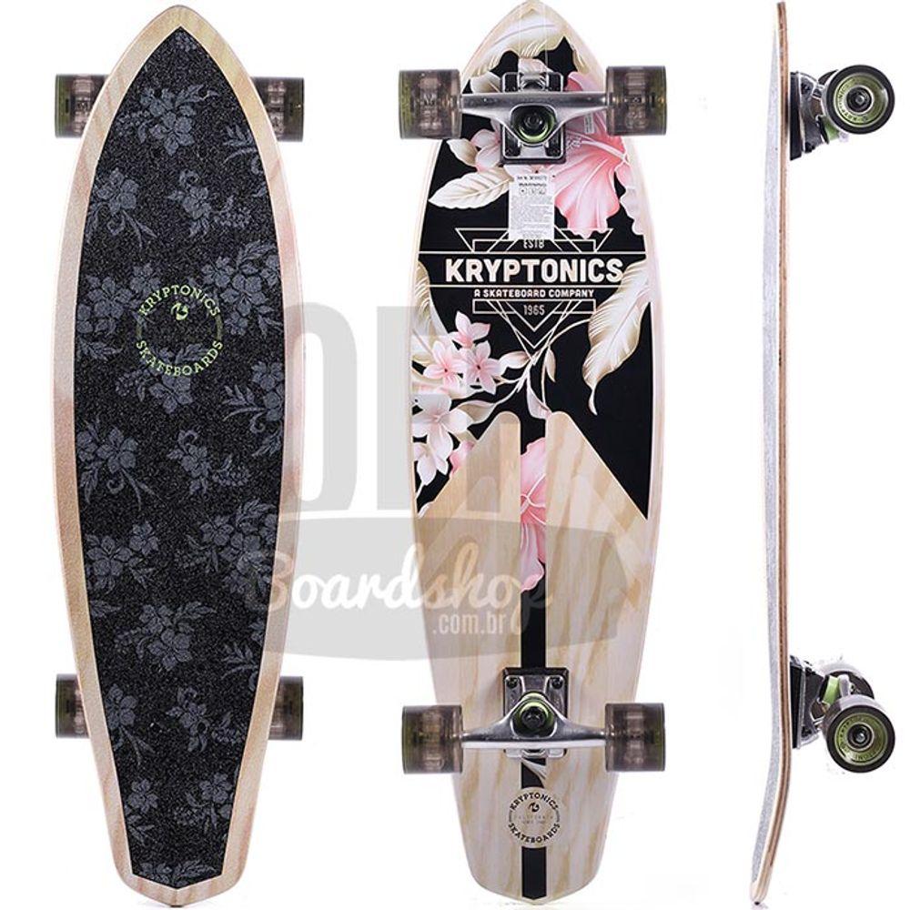 Longboard-Kryptonics-Classic-Floral-Mini-32-001.jpg