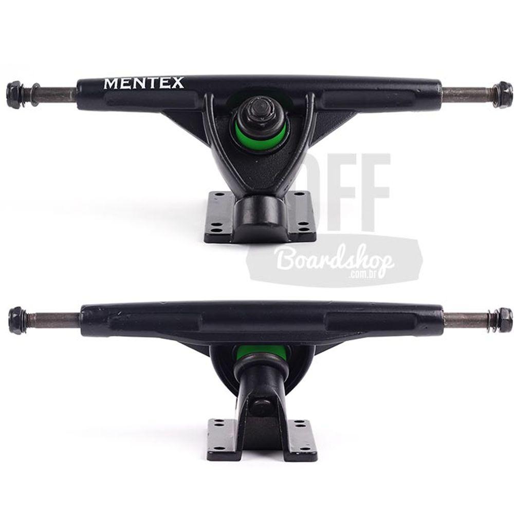 Truck-Mentex-Invertido-10-180mm-Preto-001.jpg
