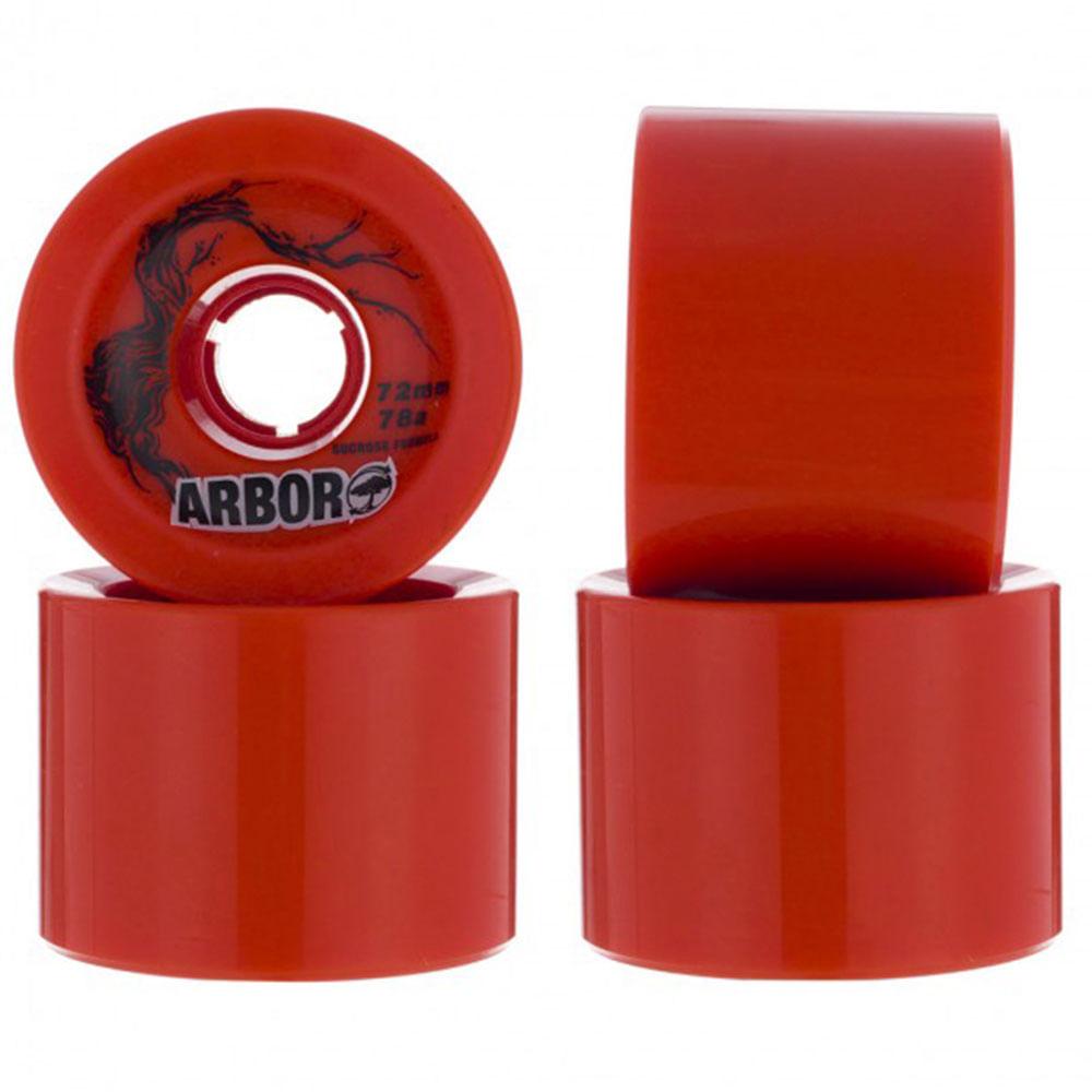 ARB010088-roda-arbor-sucrose-formula-72mm-78A-002