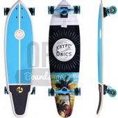 Longboard-Kryptonics-Sunshine-Palm-Swallow-Tail-34-01