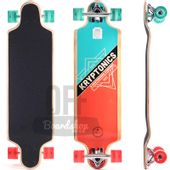 Longboard-Kryptonics-Triangles-Drop-Down-32-01
