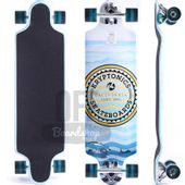 Longboard-Kryptonics-Heat-Waves-Drop-Down-32-01