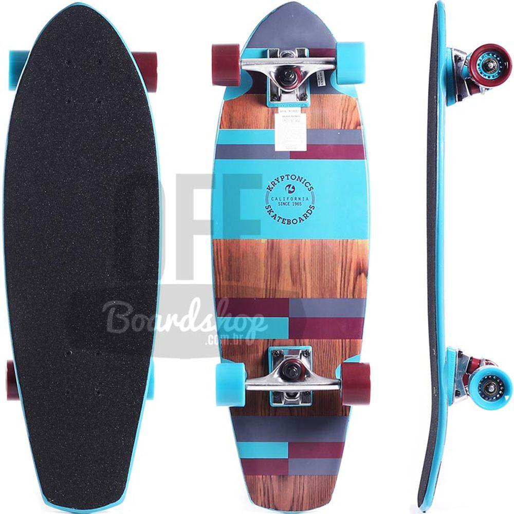 Skate-Cruiser-Kryptonics-Sleek-27-01