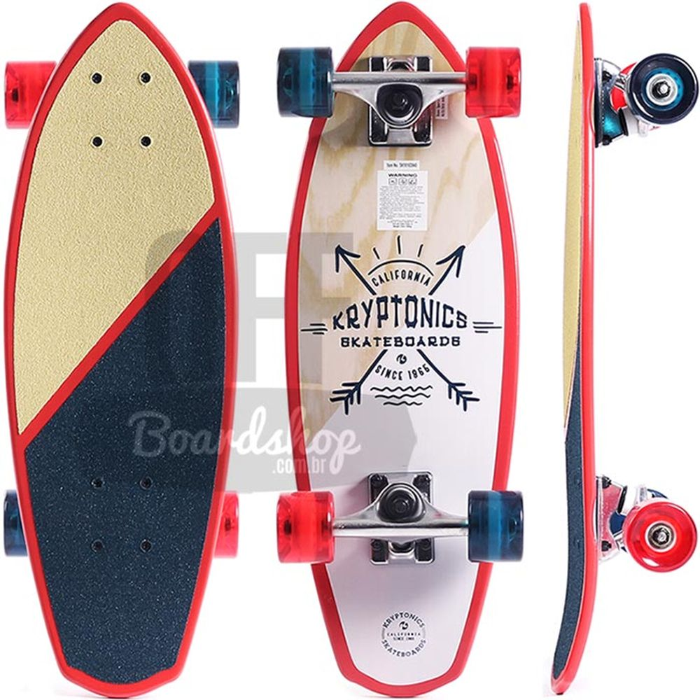 Skate-Cruiser-Kryptonics-Born-Free-Mini-Fat-23-01