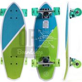 Skate-Cruiser-Kryptonics-Summer-Dip-Mini-Fat-23-01