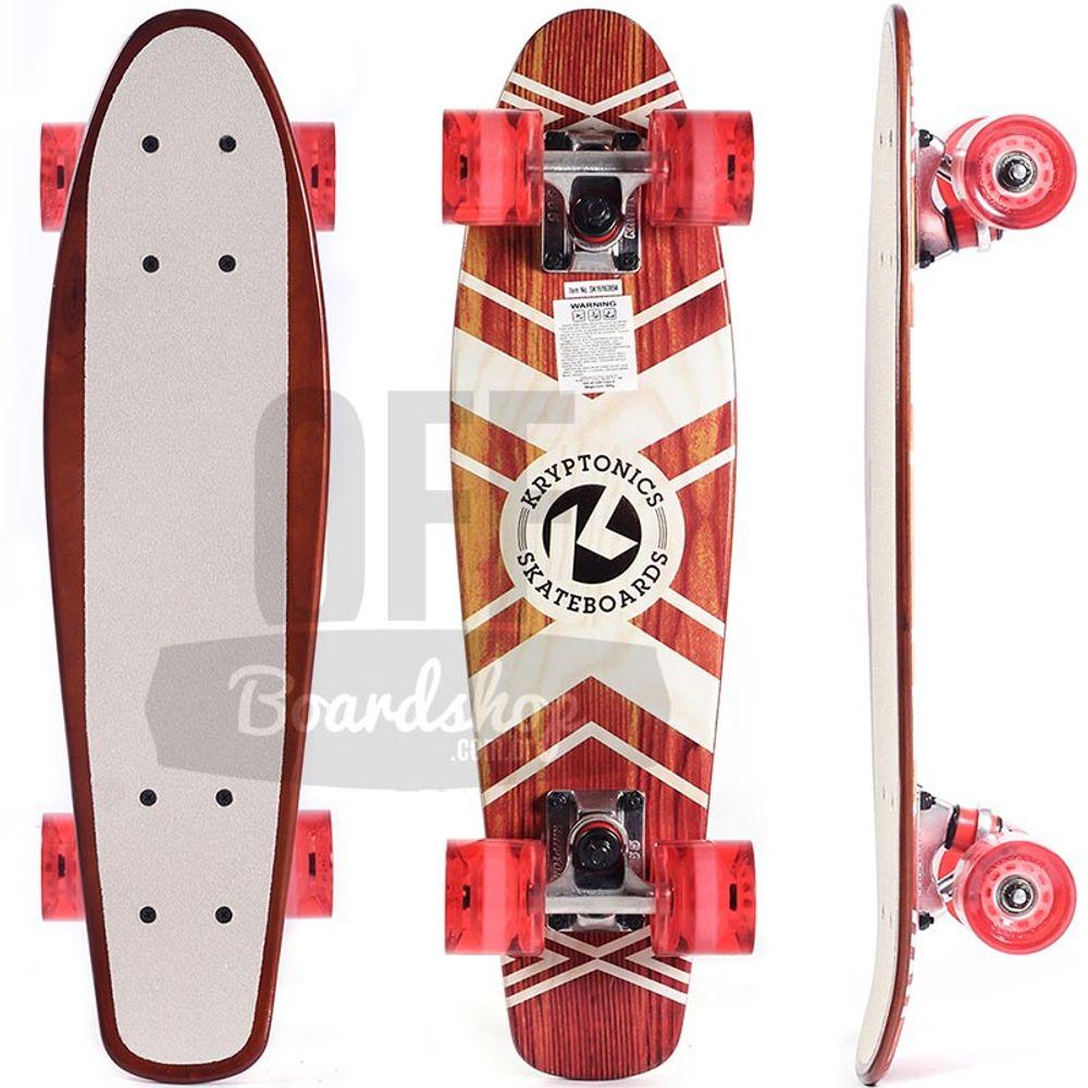 Skate-Cruiser-Kryptonics-Wood-Torpedo-Tribal-Roots-22-01