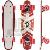Skate-Cruiser-Kryptonics-Wood-Torpedo-Tribal-Roots-22-01