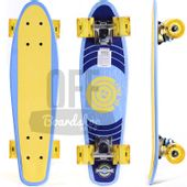 Skate-Cruiser-Kryptonics-Wood-Torpedo-Circles-22-01