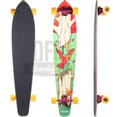 Longboard-Kronik-Pulse-Bird-45-01