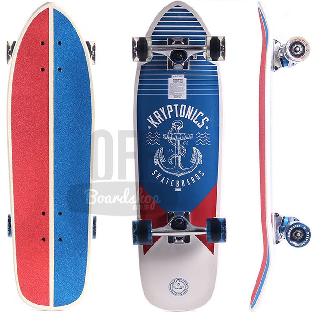 Skate-Cruiser-Kryptonics-White-Anchor-29-01
