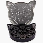 Rolamento-PIG-Black-OPS-01