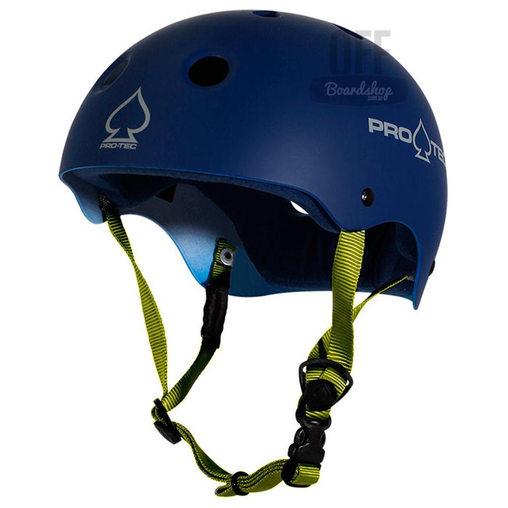 Capacete-Protec-Matte-Blue-Standard-01