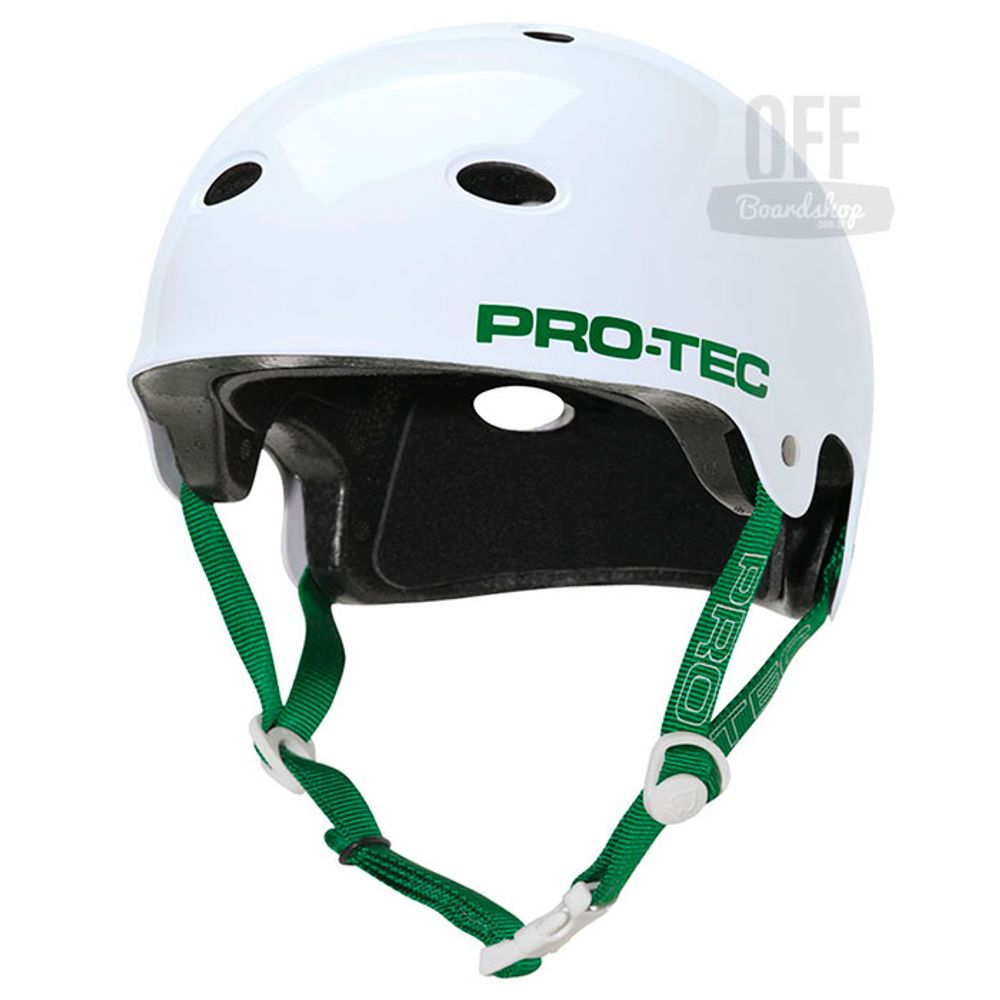 Capacete-Protec-Lincoln-Ueda-B2-Gloss-White-01
