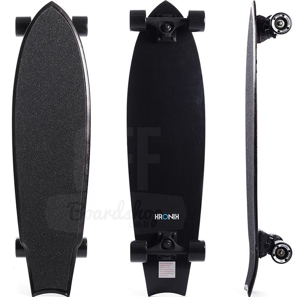 Skate-Cruiser-Kronik-Tailfish-Surf-All-Black-32-01