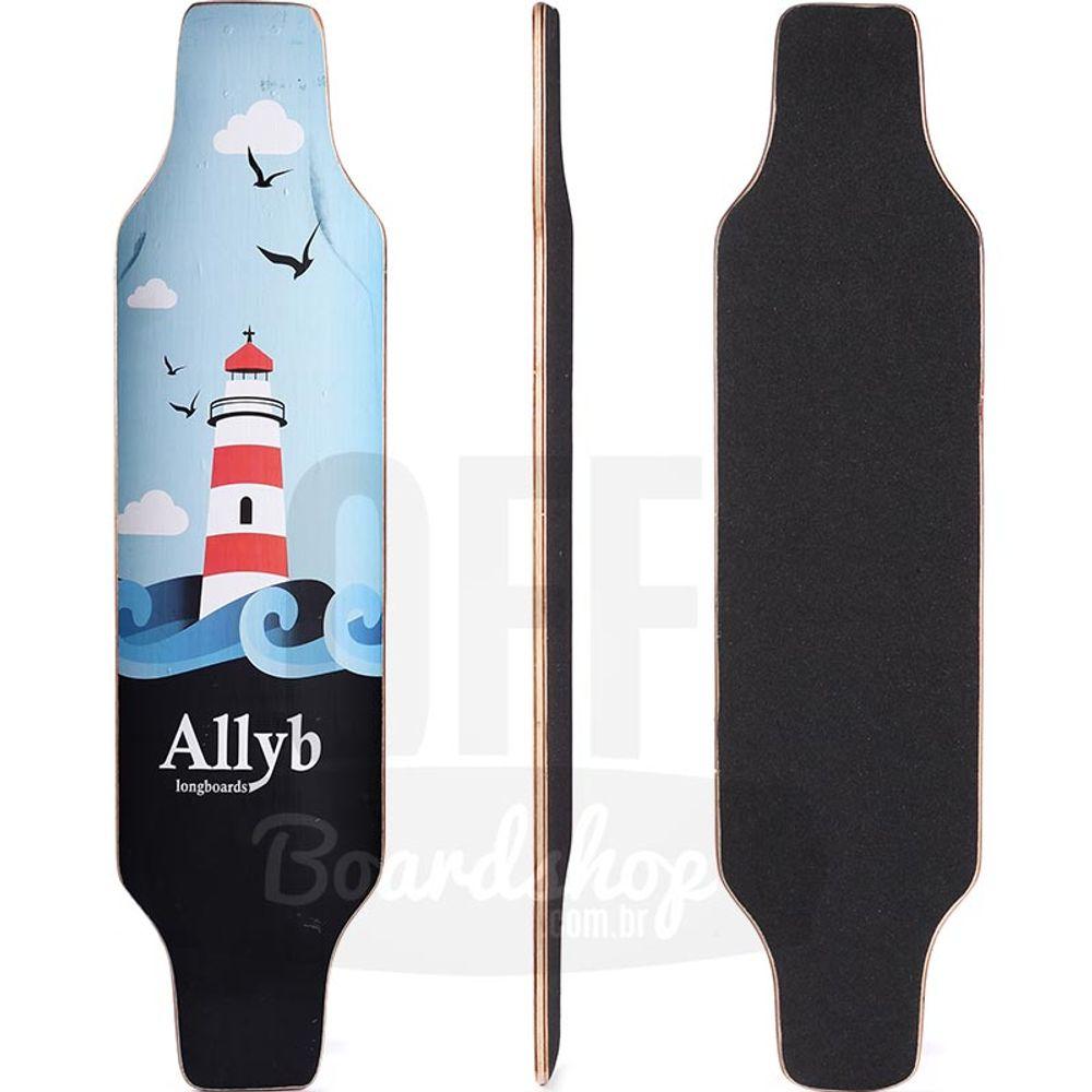 Shape-Allyb-Lighthouse-37-01