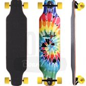 Longboard-Allyb-Tie-Dye-37-01