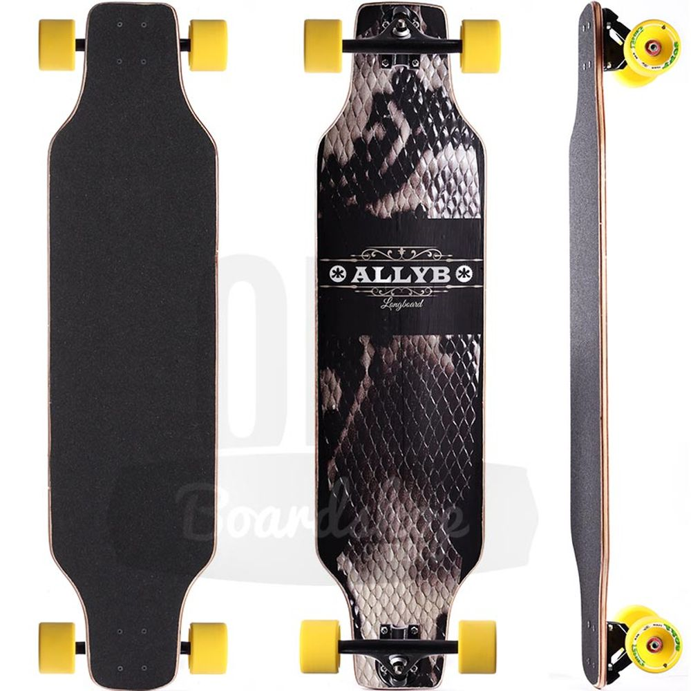 Longboard-Allyb-Snake-37-01