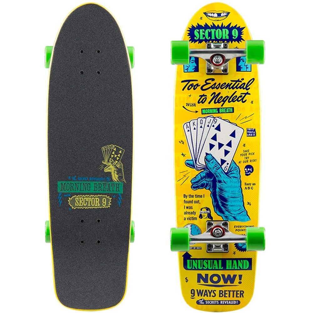 Skate-Cruiser-Sector-9-Royal-Fush-Morning-Breath-30-roda-verde-01