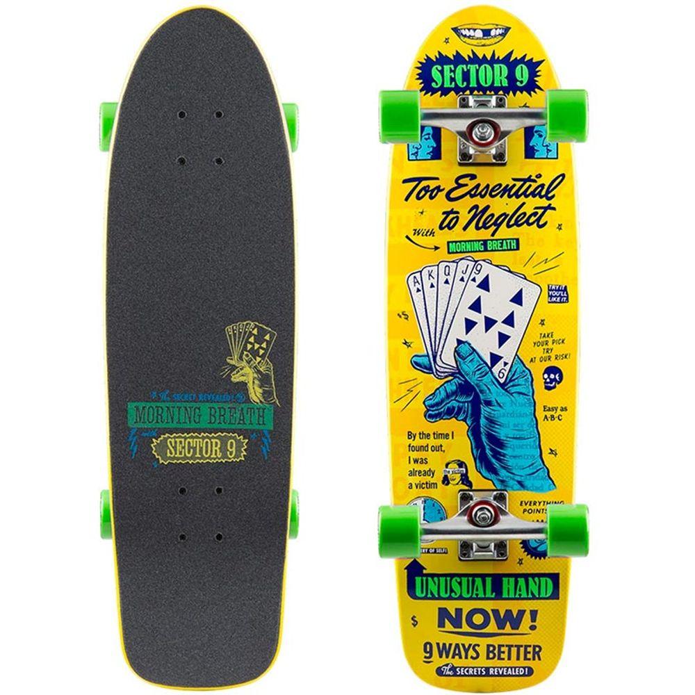 Skate-Cruiser-Sector-9-Royal-Fush-Morning-Breath-30-roda-verde-01
