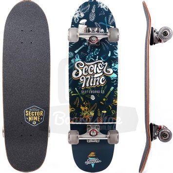 Skate-Cruiser-Sector-9-Gavin-Pro-Blue-29-01