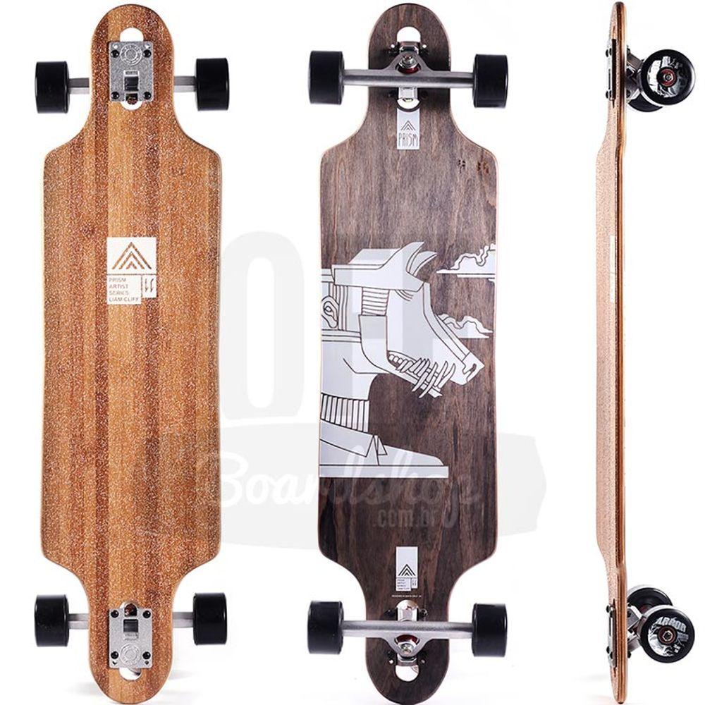 Longboard-Prism-Revel-Artist-Series-36-01