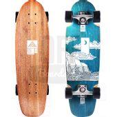 Skate-Cruiser-Prism-Biscuit-Artist-Series-28-01