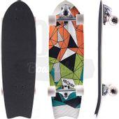 Skate-Simulador-de-Surf-Kronik-Link-30-01