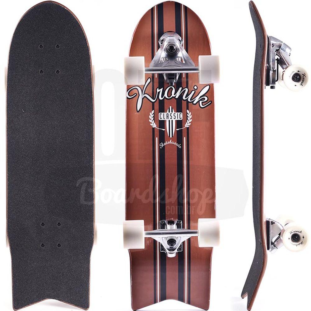 Skate-Simulador-de-Surf-Kronik-Classic-30-01