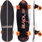Skate-Simulador-de-Surf-Black-Sheep-Fire-29-01