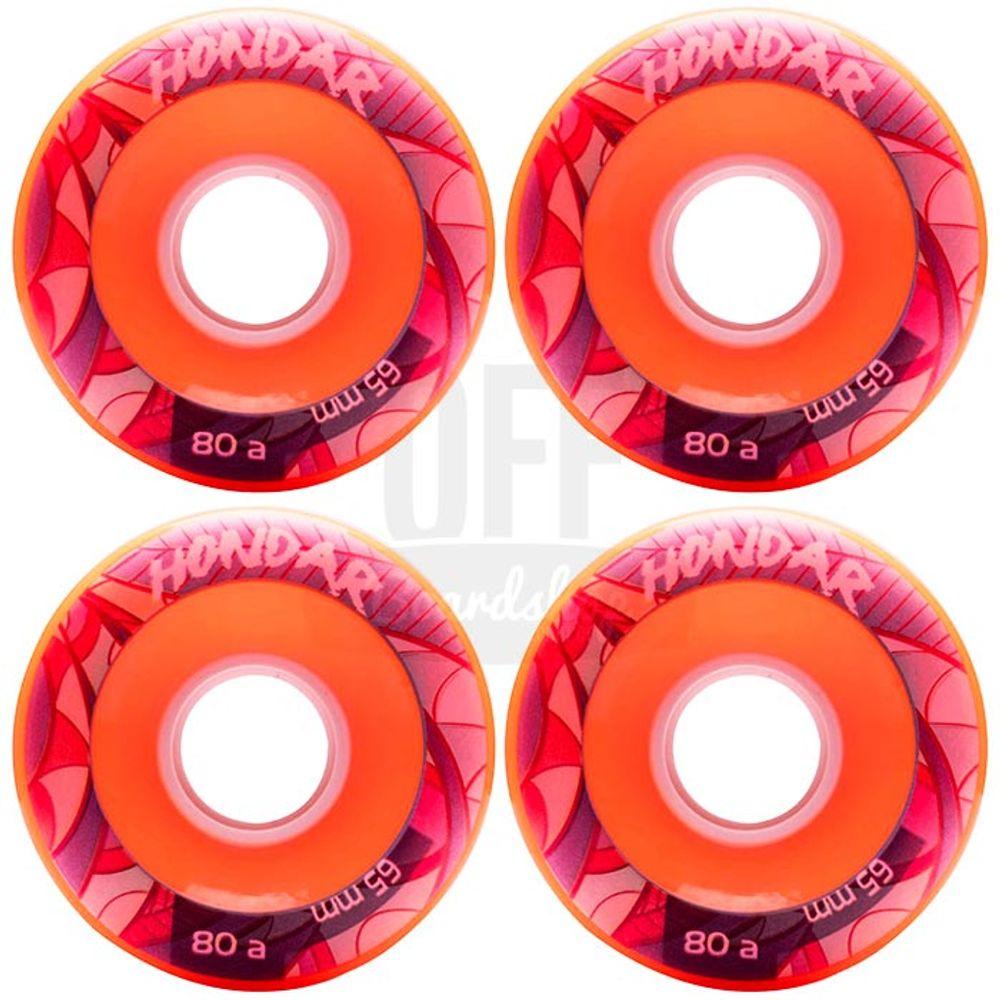 003-Roda-Hondar-Freestyle-65mm-80A-Laranja-01