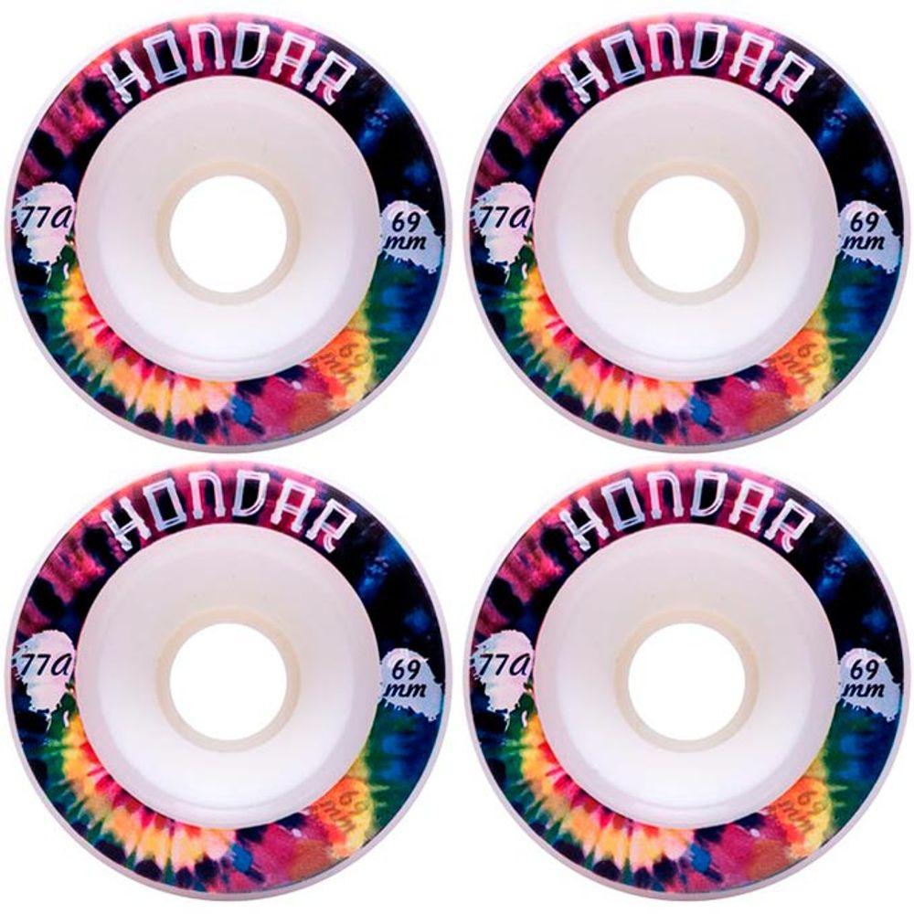 004-Roda-Hondar-Freeride-Shore-69mm-77A-Glow-01