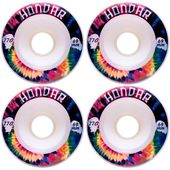 004-Roda-Hondar-Freeride-Shore-69mm-77A-Glow-01